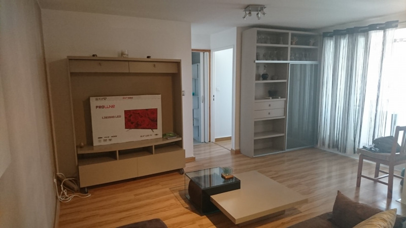 Vente appartement Ste clotilde 126000€ - Photo 1