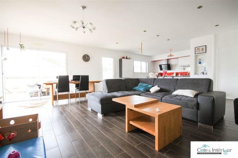 Vente maison / villa Olonne sur mer 325000€ - Photo 2