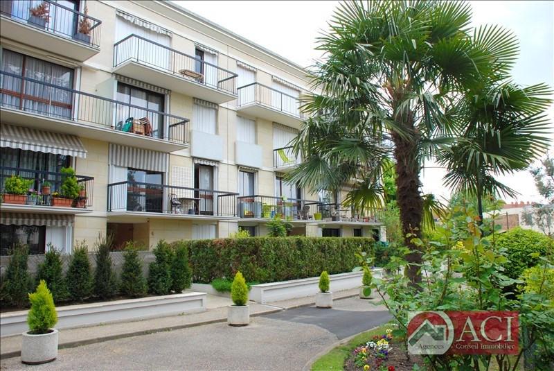 Appartement deuil la barre - 4 pièce (s) - 79 m²