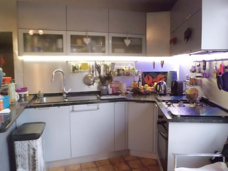 Sale house / villa Chambery sud 269800€ - Picture 3