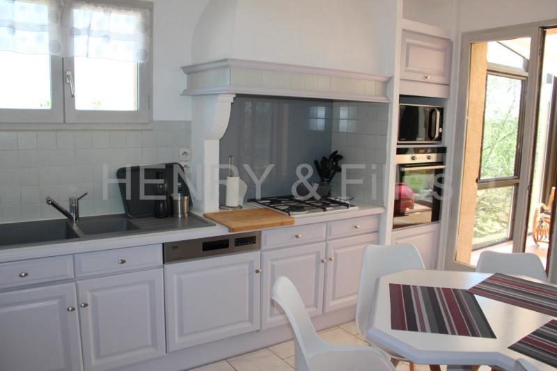 Sale house / villa Samatan 8 min 253000€ - Picture 9