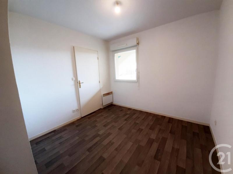 Sale apartment Touques 105000€ - Picture 4