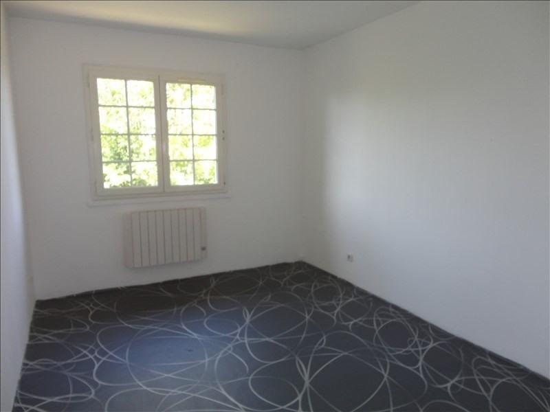 Vente maison / villa Ully st georges 239000€ - Photo 9