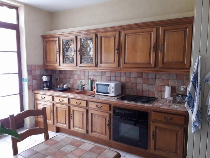 Sale house / villa Reims 477000€ - Picture 4