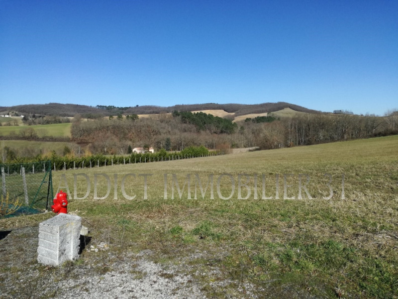 Vente terrain Damiatte 95 000€ - Photo 2