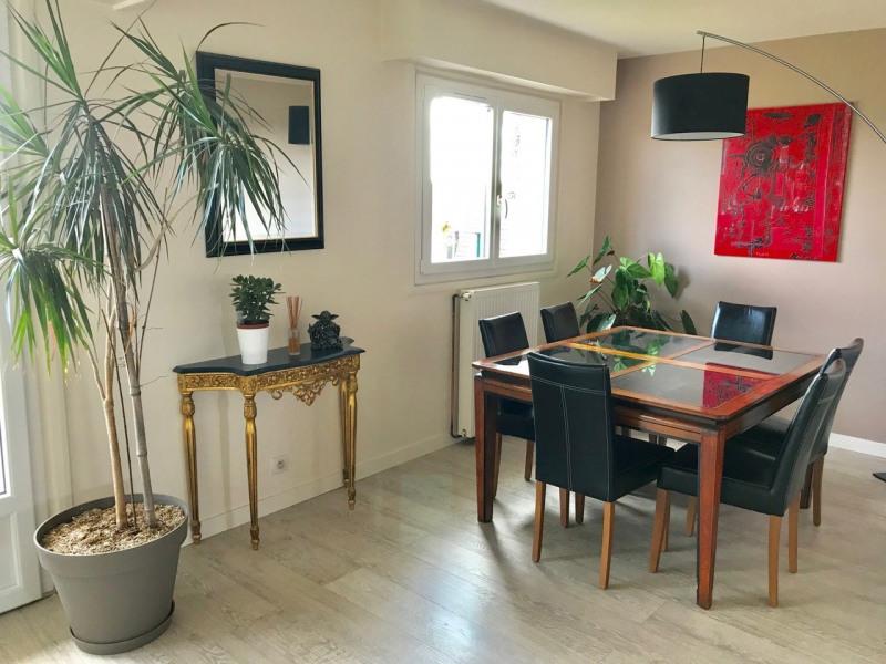 Vente appartement Rambouillet 217000€ - Photo 1