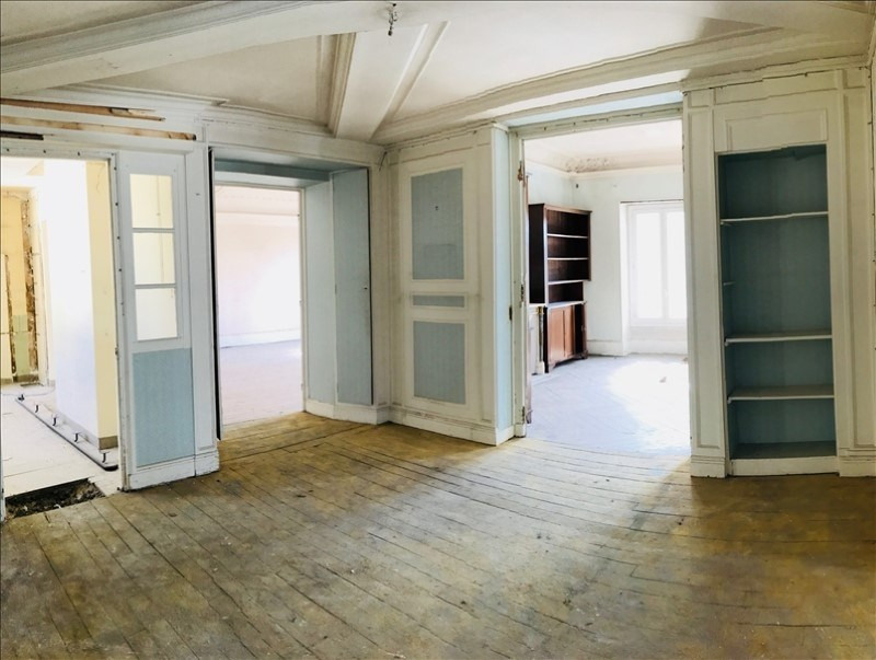 Sale apartment Chantilly 519 000€ - Picture 3