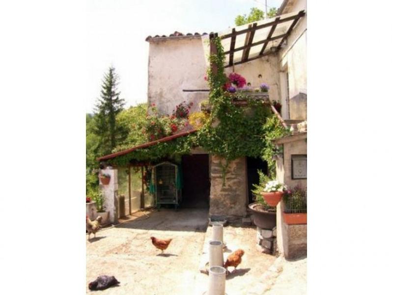 Vente maison / villa Prats de mollo la preste 265000€ - Photo 1