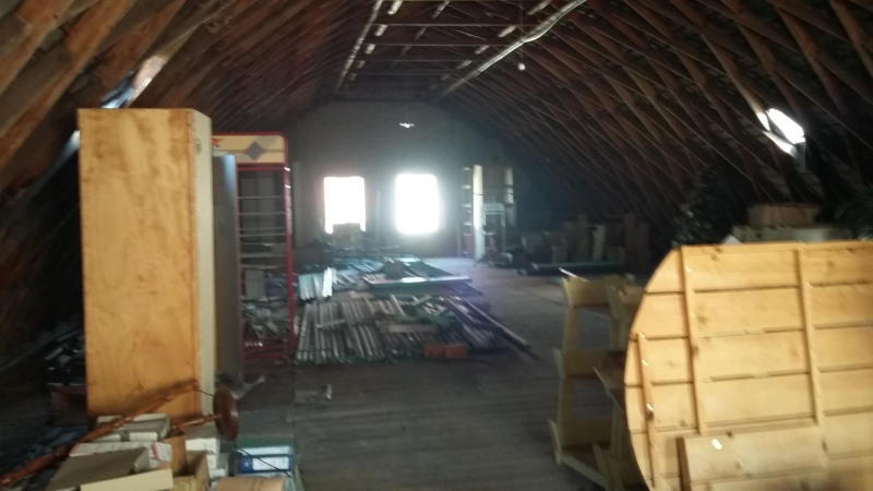 Sale building Saverne 252000€ - Picture 2