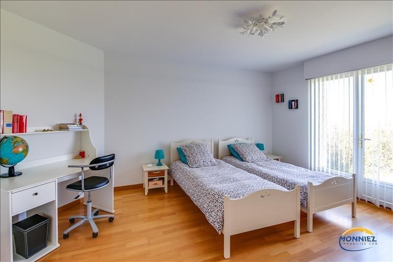 Sale house / villa Steenvoorde 436800€ - Picture 8