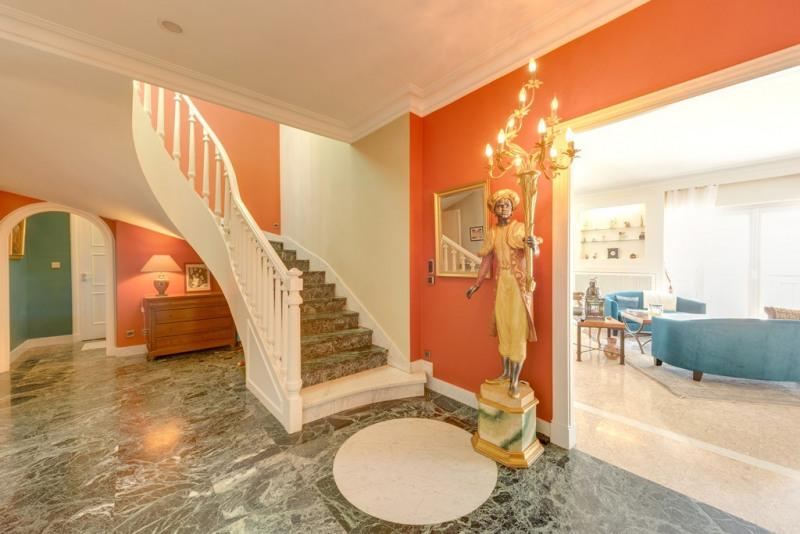 Venta  apartamento Lyon 8ème 1250000€ - Fotografía 3