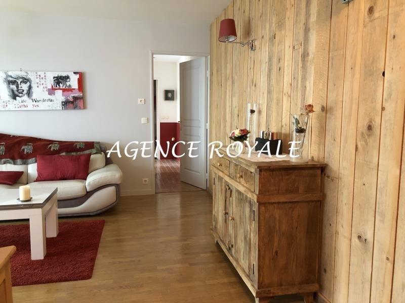 Sale apartment St germain en laye 359000€ - Picture 9