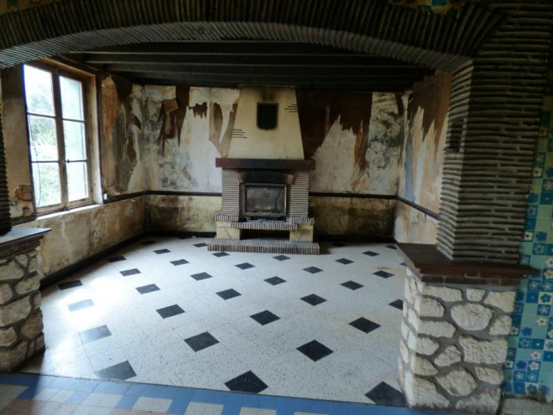 Sale house / villa Les andelys 77000€ - Picture 6