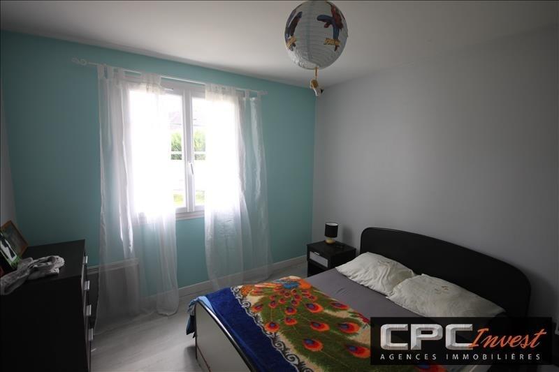 Sale house / villa Moumour 265000€ - Picture 5