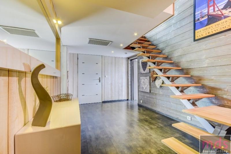 Deluxe sale house / villa Castelmaurou 569000€ - Picture 4