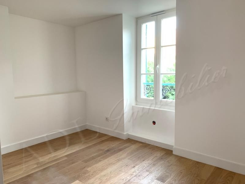 Sale apartment Chantilly 330 000€ - Picture 9