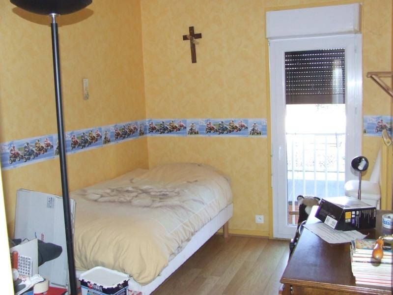 Vente maison / villa Petit quevilly 146000€ - Photo 9