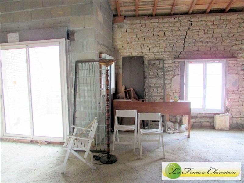 Vente maison / villa Amberac 57000€ - Photo 9
