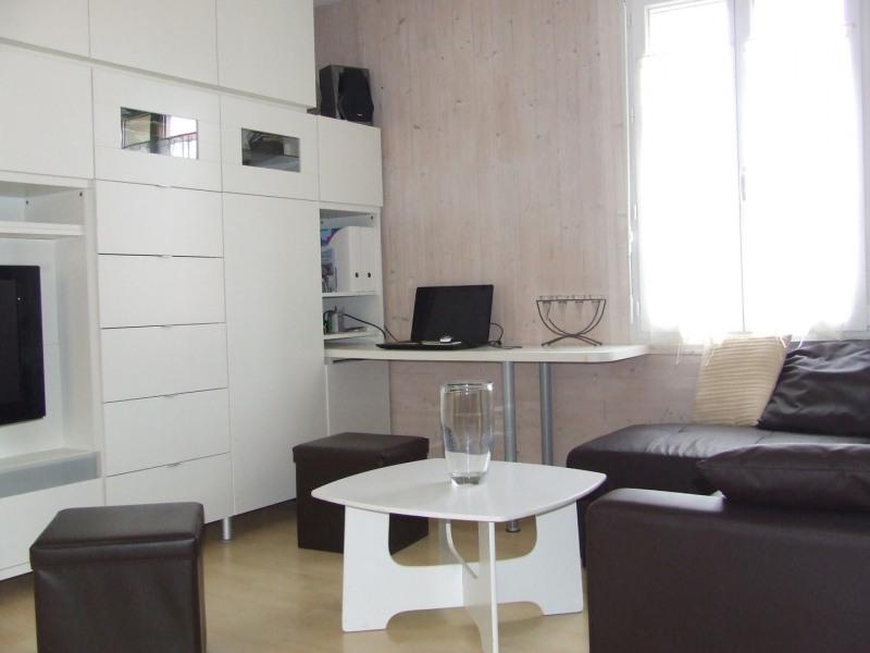 Vente maison / villa Amfreville la mivoie 89000€ - Photo 4