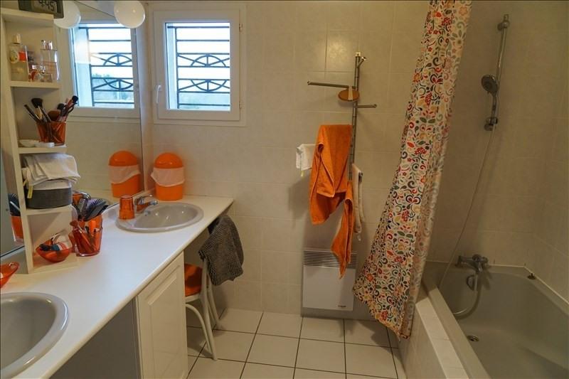 Vente maison / villa St andre de cubzac 443000€ - Photo 11