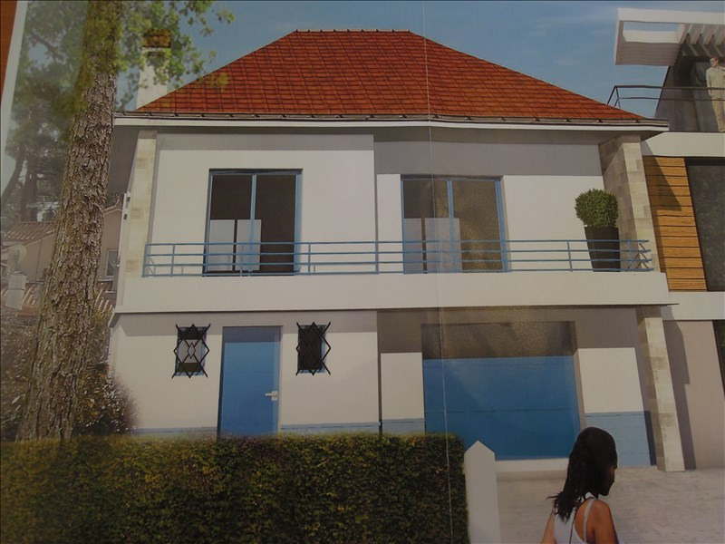 Vente maison / villa La baule 399 000€ - Photo 2