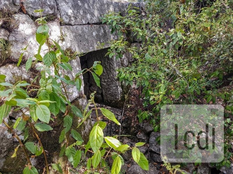 Vente terrain Tauriers 18000€ - Photo 4