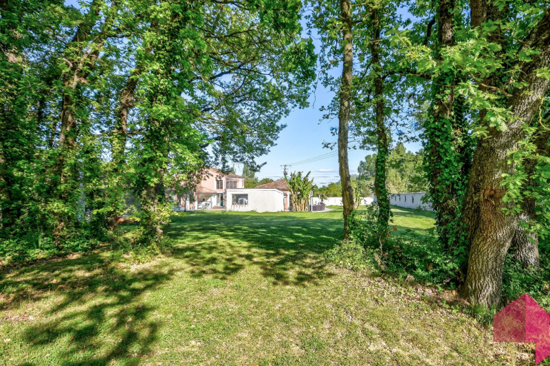Vente de prestige maison / villa Montastruc-la-conseillere 689000€ - Photo 1
