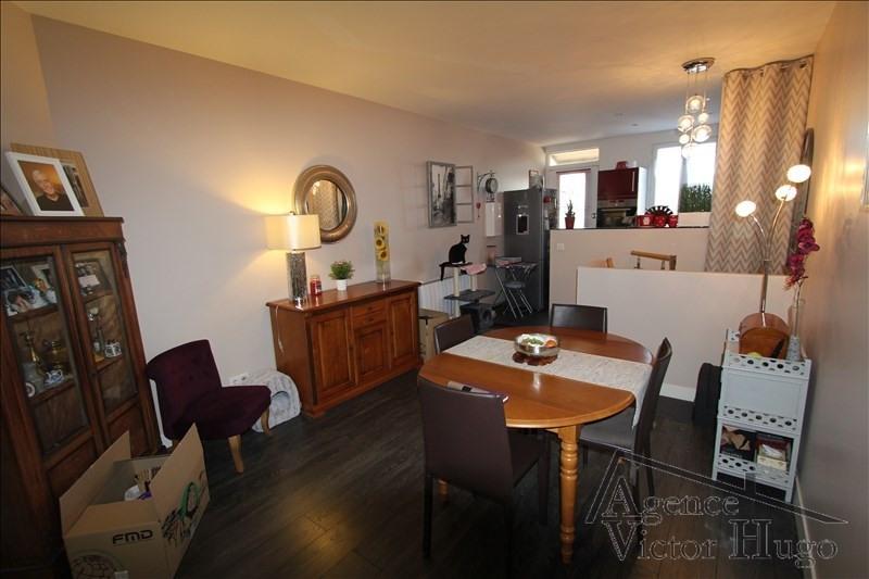 Sale house / villa Rueil malmaison 435000€ - Picture 4
