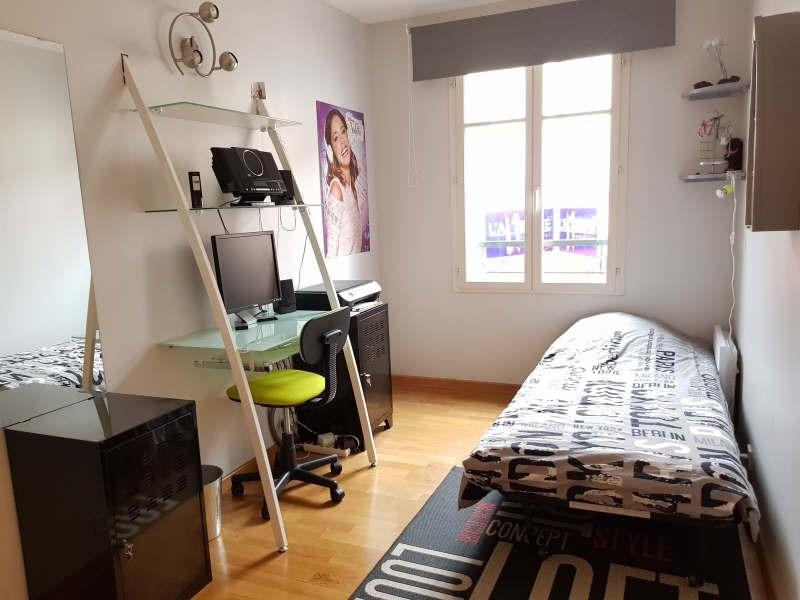 Vente appartement Sartrouville 259000€ - Photo 7
