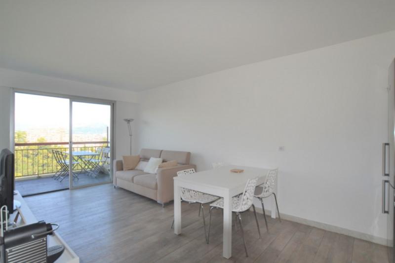 Vente appartement Nice 262000€ - Photo 3