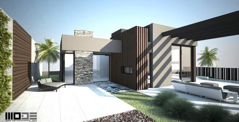 Vente maison / villa Province d'alicante 377318€ - Photo 3