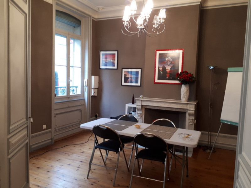 Location local commercial Saint omer 360€ HC - Photo 3