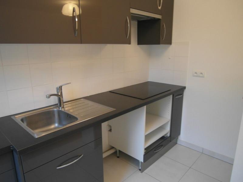 Alquiler  apartamento La garenne-colombes 1178€ CC - Fotografía 2