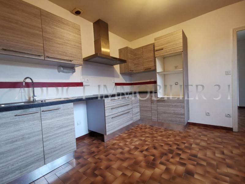 Vente maison / villa Montastruc-la-conseillere 257250€ - Photo 3
