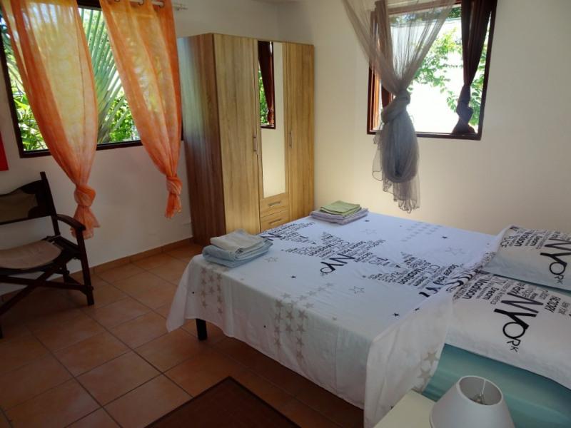 Sale house / villa Saint francois 388000€ - Picture 5