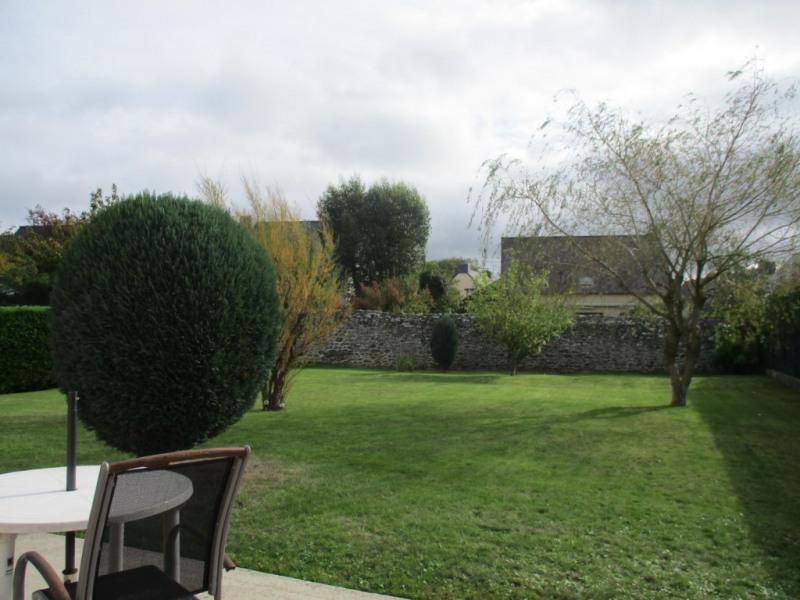 Vente maison / villa Saint malo 490400€ - Photo 2