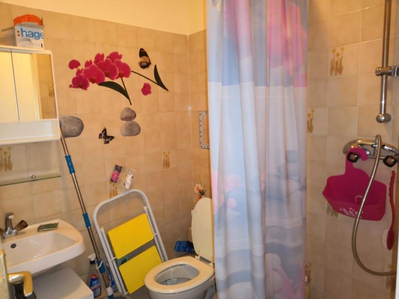 Location appartement Fontenay-aux-roses 595€ CC - Photo 5