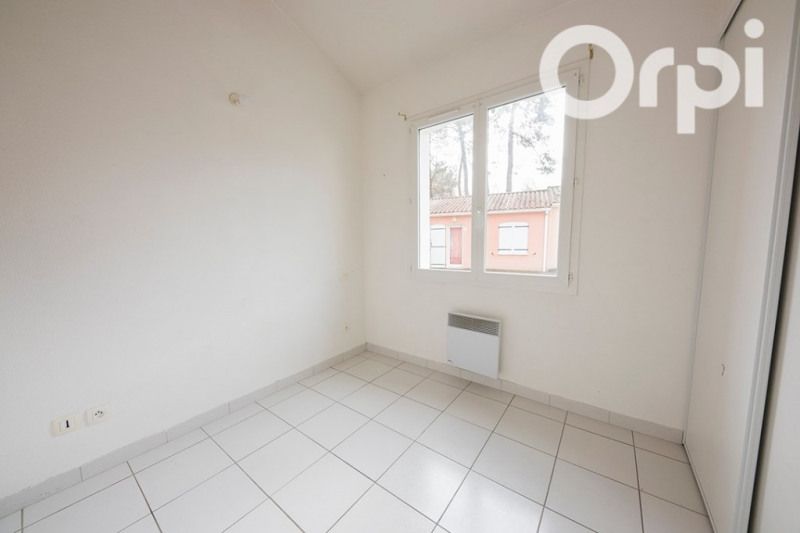 Vente maison / villa La tremblade 133 500€ - Photo 4
