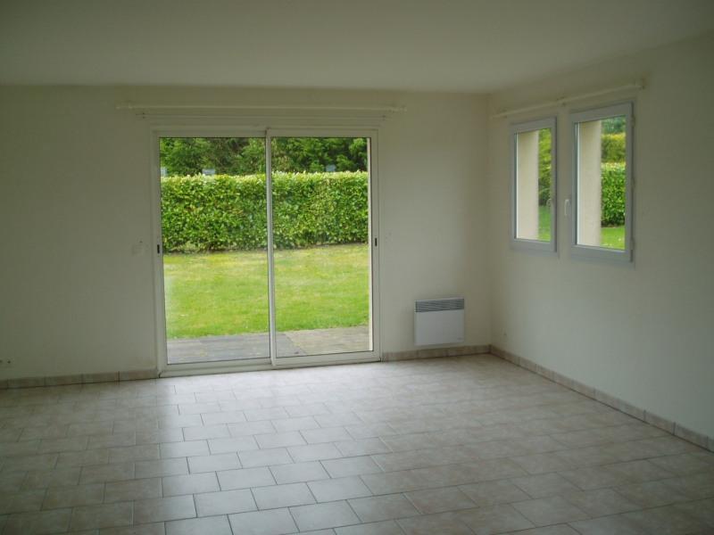 Alquiler  casa Pennedepie 980€ CC - Fotografía 2