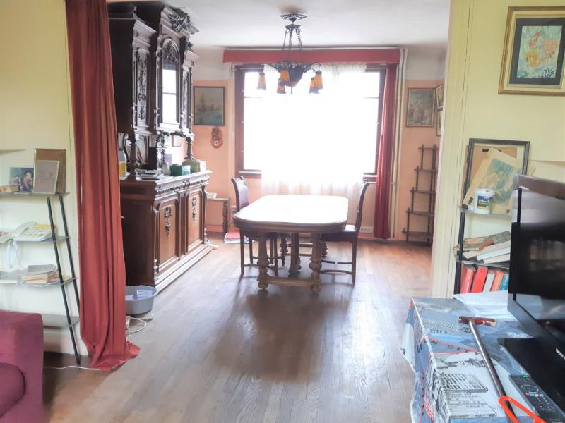 Sale house / villa Deuil-la-barre 330000€ - Picture 3