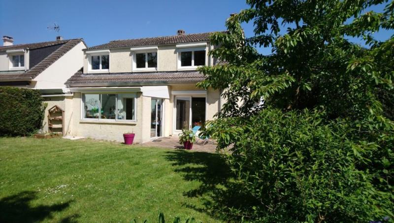 Vente maison / villa Saint quentin 169500€ - Photo 5