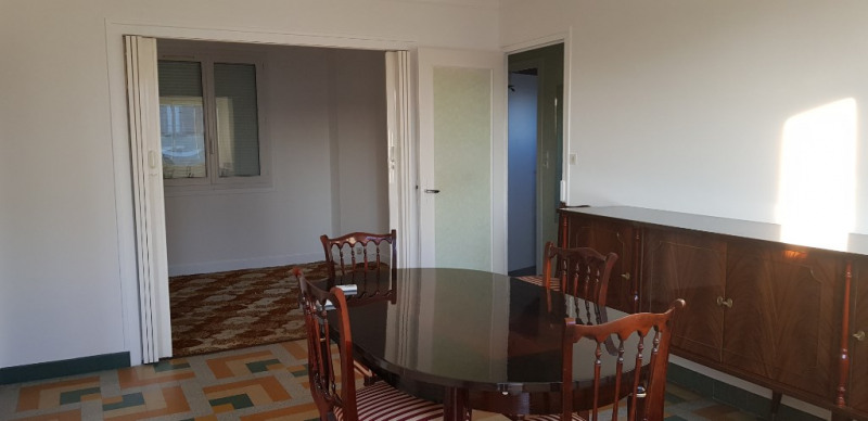 Sale house / villa Tigy 105000€ - Picture 3