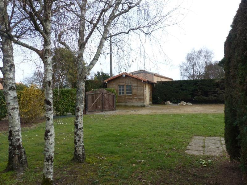 Sale house / villa St michel chef chef 189900€ - Picture 5