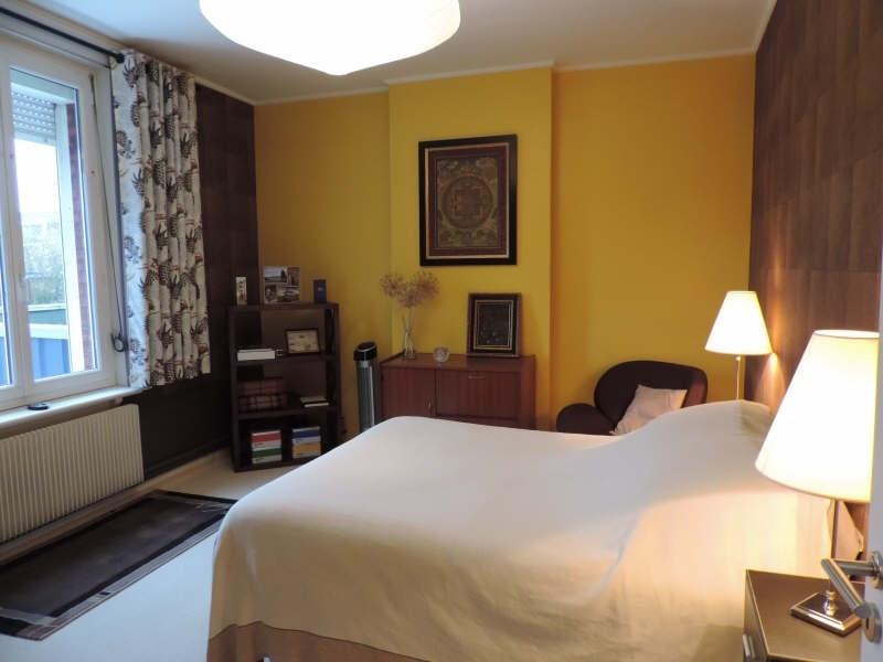 Vendita casa Arras 346500€ - Fotografia 7