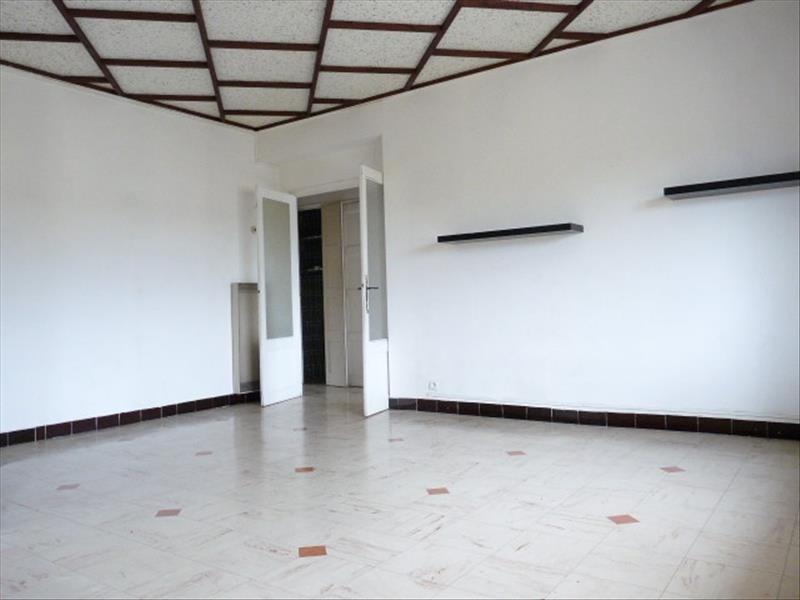 Vente appartement Aix en provence 292000€ - Photo 1