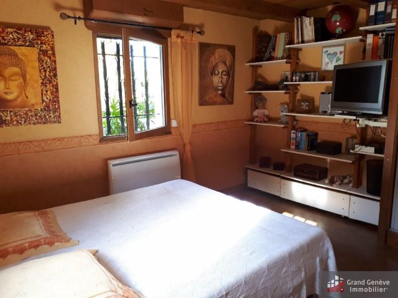 Deluxe sale house / villa La seyne sur mer 579000€ - Picture 5