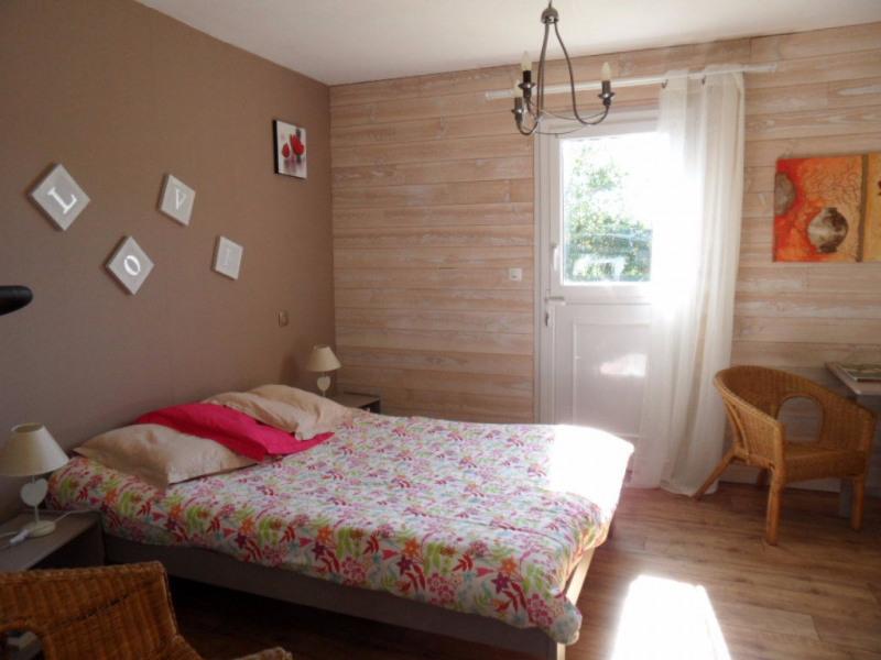 Verkauf haus Locmariaquer 425650€ - Fotografie 7