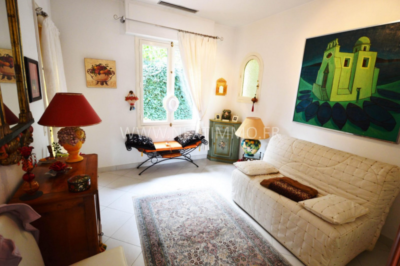 Revenda residencial de prestígio casa Roquebrune-cap-martin 795000€ - Fotografia 5