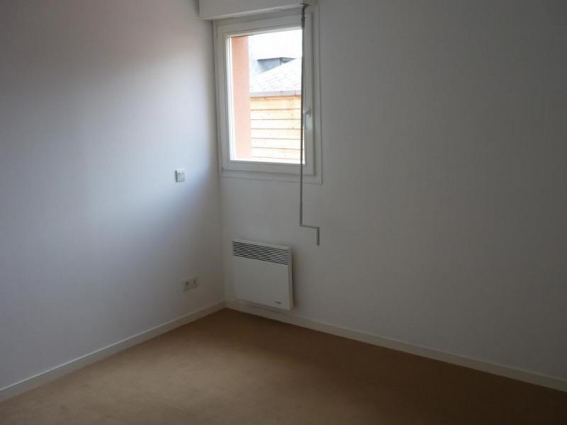 Location appartement Lisieux 565€ CC - Photo 3