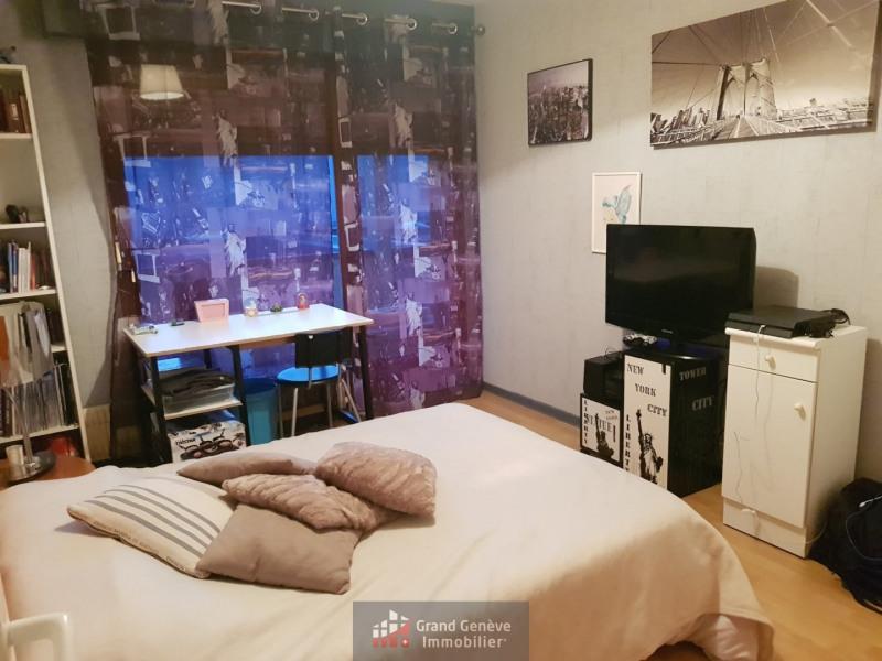 Vendita appartamento Thonon les bains 265000€ - Fotografia 6